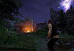 碉堡魔幻战士