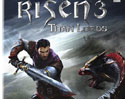 《崛起3》游戏评测