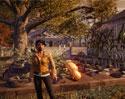 《腐烂都市》游戏评测
