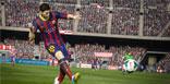 《FIFA 15》XBOX360试玩版