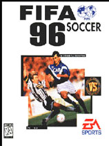 FIFA96