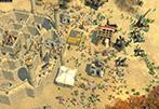 《要塞:十字军东征2》新预告
