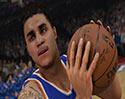 《NBA 2K15》游戏评测