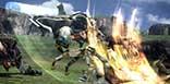 Steam预载版游戏解锁补丁V2