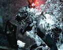 《惡靈附身》游戲評測