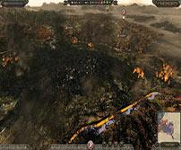 《阿提拉:全面战争》游戏壁纸