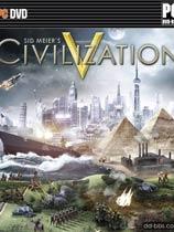 文明3:征服世界+玩转全世界