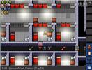 《逃狱》游戏成功越狱教程