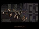 《恶魔的挑战》游戏教程视频