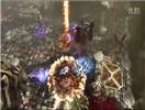 《死亡陷阱》游戏宣传视频