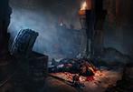 《堕落之王》典藏版开箱视频