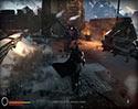 《堕落之王》游戏评测