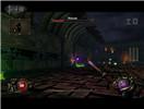《通灵塔》游戏预告视频