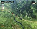 《信长14pk》游戏评测