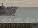 《荣誉战争:凯泽的复仇》游戏试玩