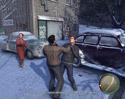 《黑手党2》游戏评测