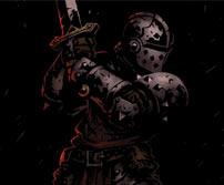 《暗黑地牢》游戏壁纸