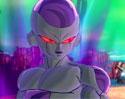 《龙珠:超宇宙》评测