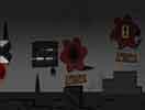 《维姬拯救怪诞世界》游戏视频