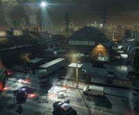 《战地:硬仗》游戏评测