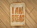 《我是面包》预告片