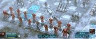 《战锤40K:弑君》PC键位操作解析攻略