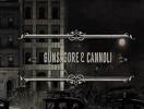《枪,血,意大利黑手党》筹款视频