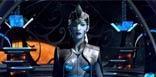 《银河文明3》免DVD光盘版