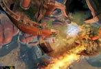 《魔法对抗2》妹纸试玩解说视频