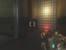 《磁力:牢笼紧闭》IGN评测