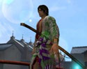 《侍道4》游戏评测