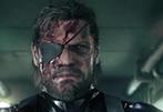 《合金装备5:幻痛》IGN详细评测出炉