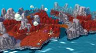 《游戏进化史2》游戏评测