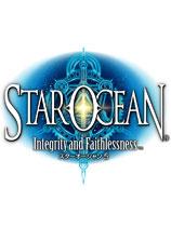 星之海洋5:忠诚与背叛