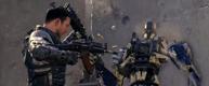《使命召唤12:黑色行动3》职业技能和特性介绍