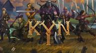 《金恩(KYN)》配置要求发布