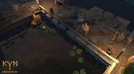 《金恩》PC正式版下载地址发布