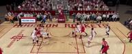 《NBA 2K16》五个位置最强者
