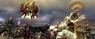 《战国BASARA 4:皇》新增武将