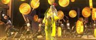 《战国BASARA 4:皇》全人物技能连招