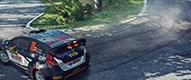 《世界汽车拉力锦标赛5》图文攻略