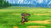《最终幻想5》最低配置要求