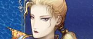 《最终幻想5》心得秘籍