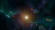 《星际殖民2》IGN评分出炉