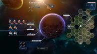 《星际殖民2》游戏评测