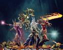 《霸王:邪恶联盟》评测