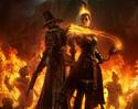 《战锤:末世-鼠疫》评测