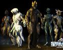 《星际战甲》游戏评测