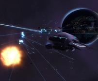 《太阳帝国的原罪:背叛》游戏壁纸