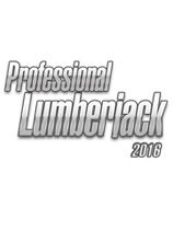 职业伐木工人2016